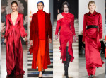 ellenyfw17powerred